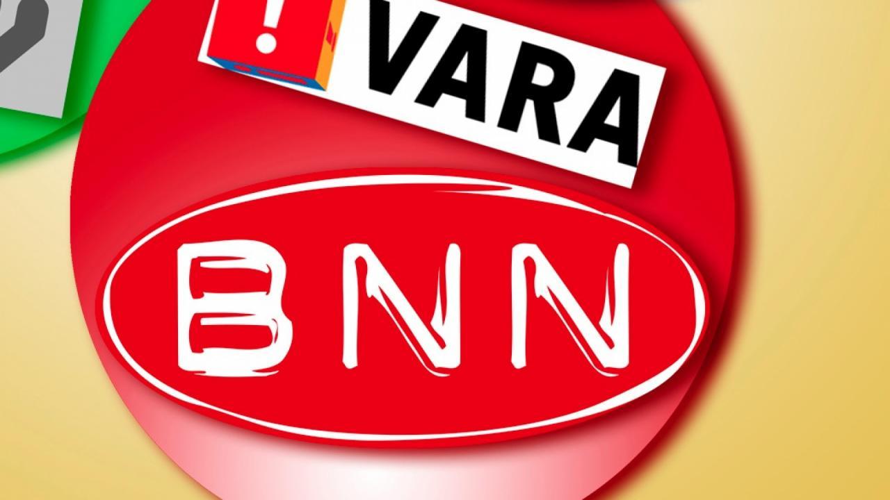 https://www.timvalkenhoff.nl/wp-content/uploads/2018/10/BNN-Vara.jpg