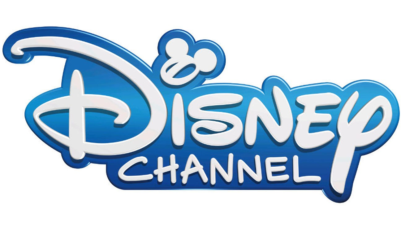 https://www.timvalkenhoff.nl/wp-content/uploads/2018/10/Disney-Channel.jpg