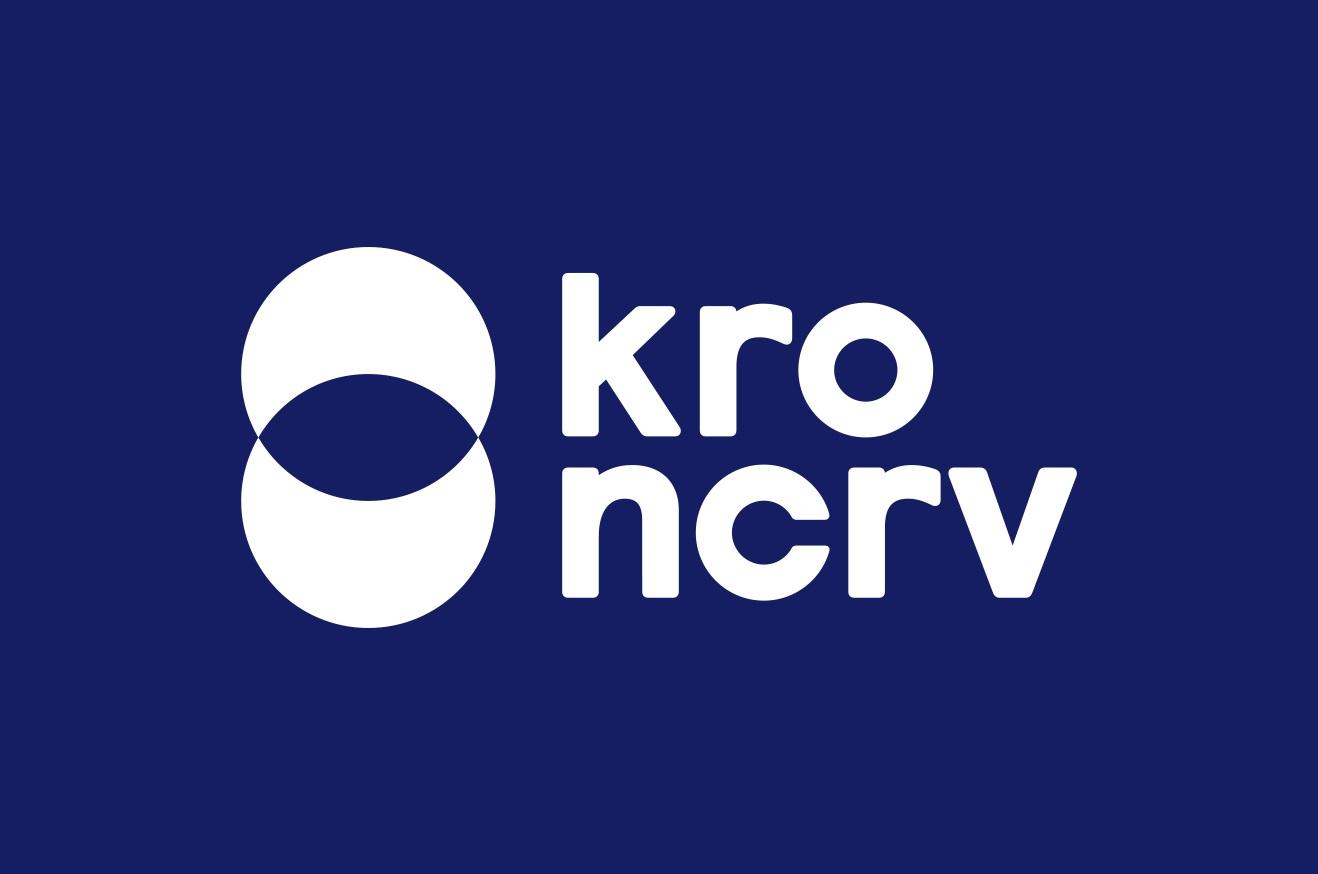 https://www.timvalkenhoff.nl/wp-content/uploads/2018/10/KRO-NCRV.jpg