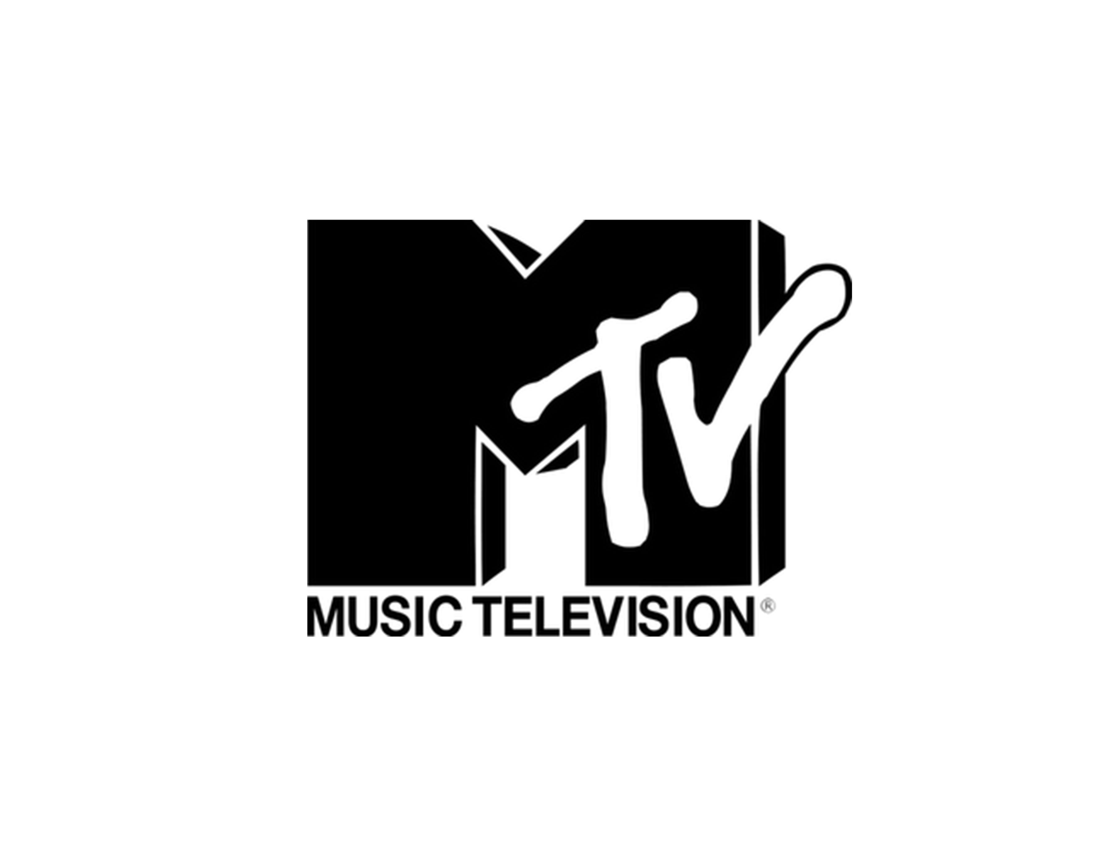 https://www.timvalkenhoff.nl/wp-content/uploads/2018/10/MTV.png