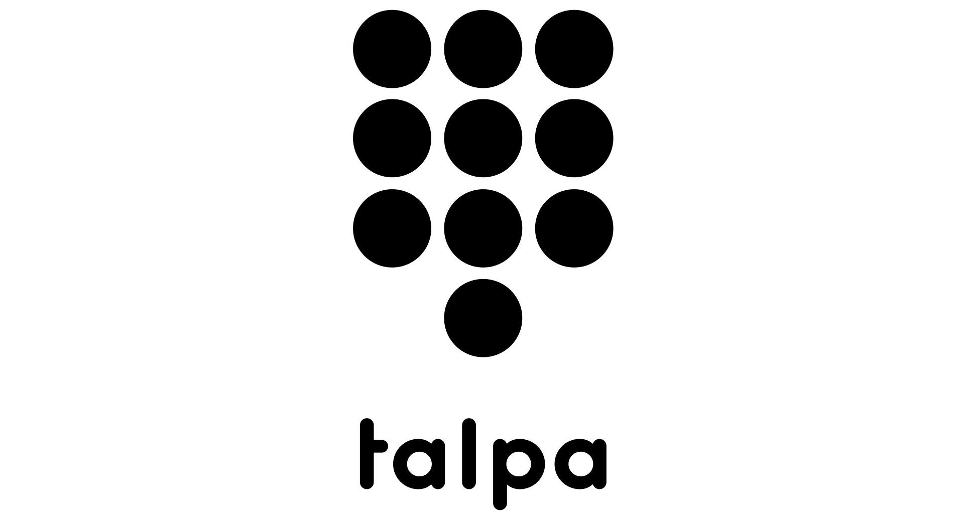 https://www.timvalkenhoff.nl/wp-content/uploads/2018/10/Talpa.jpg
