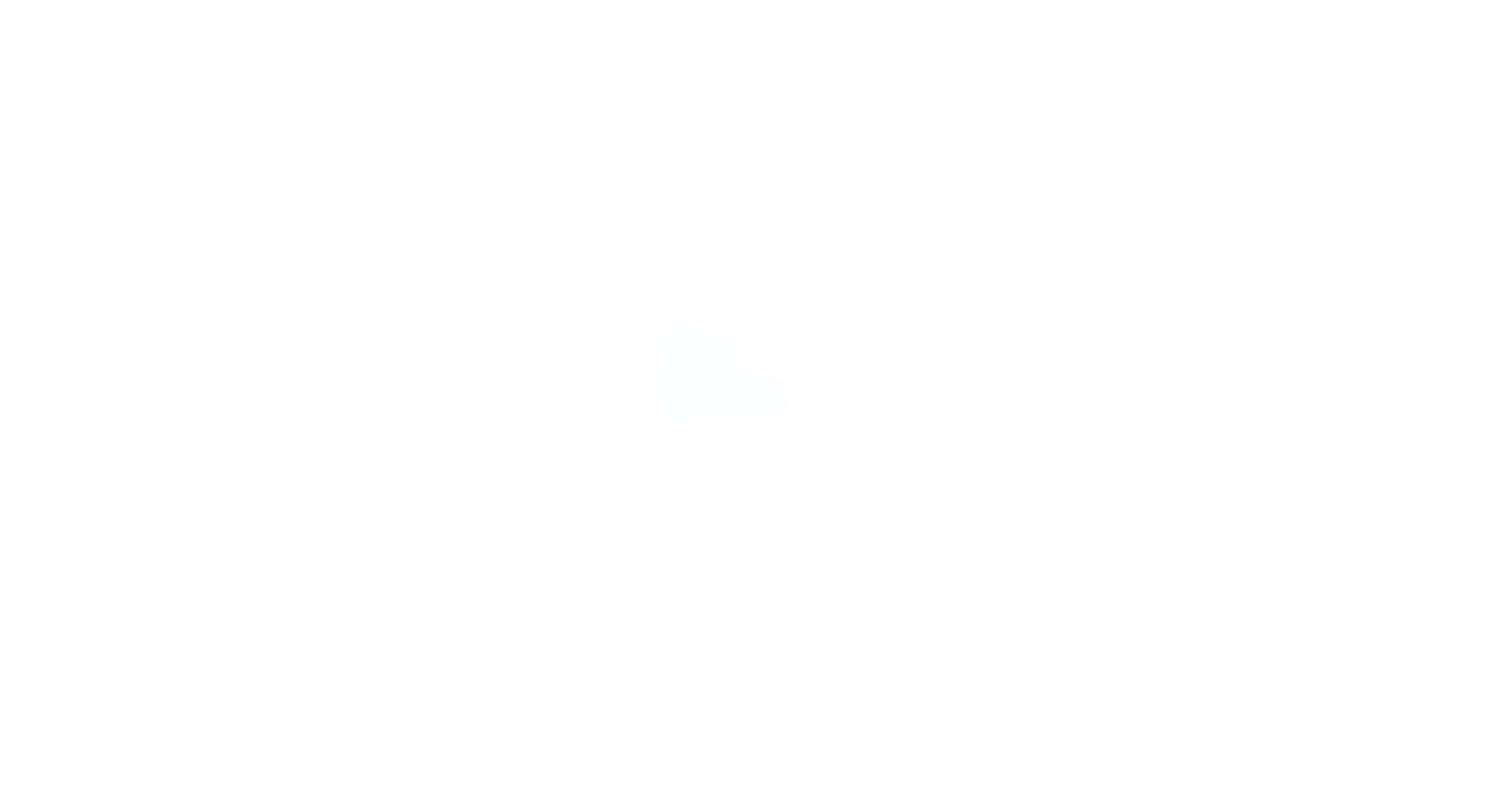 TimValkenhoff_logo_white