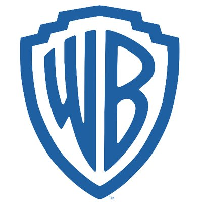 https://www.timvalkenhoff.nl/wp-content/uploads/2018/10/Warner-Bros-Production.jpg