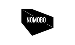 https://www.timvalkenhoff.nl/wp-content/uploads/2018/12/Nomobo.png